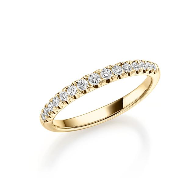 pave-ring-halb-ausgefasst-weissgold-platin