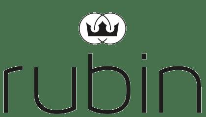 Rubin Trauringe und Verlobungsringe