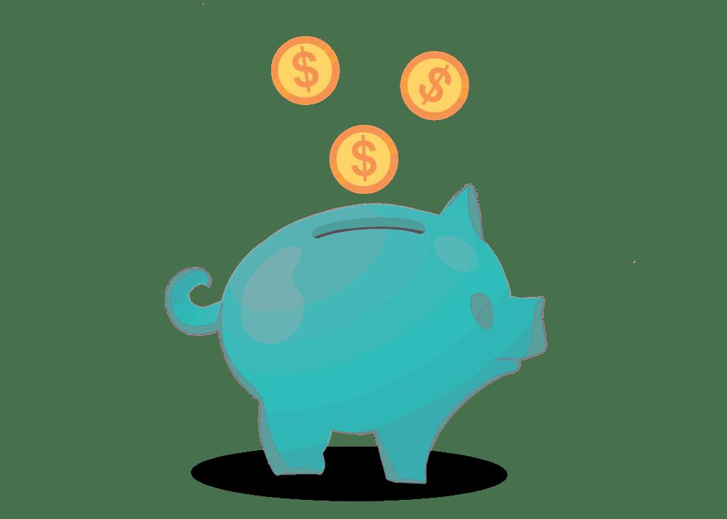 Platin vs Weißgold Geld sapren Trauringe Verlobungsring